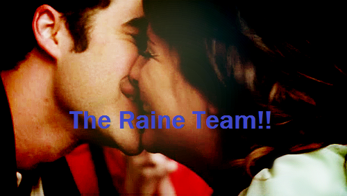 File:Rachel-Blaine-Raine-rachel-and-blaine-19787346-500-282.png