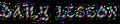 Thumbnail for version as of 02:18, September 25, 2011