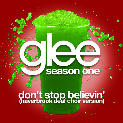 File:Don't Stop Believin' (Haverbrook Deaf Choir Version) - Two.jpg