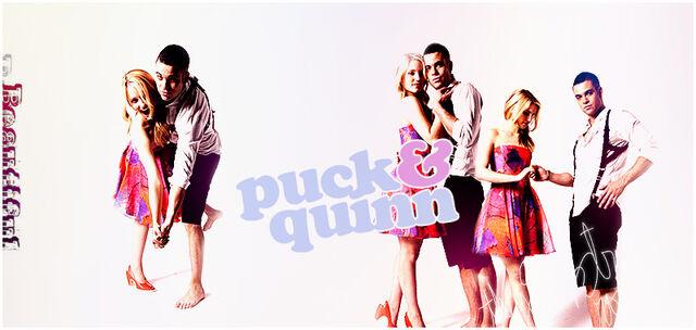 File:Glee-Cast-fanart-glee-11679602-800-380.jpg