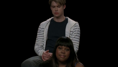 File:Samcedes-sam-and-mercedes-29463265-500-286.png