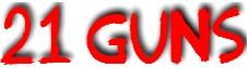 File:21 Guns.jpg