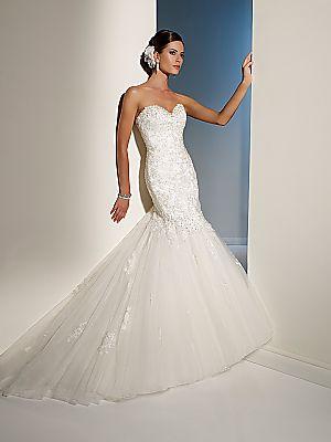 File:Dress 2.jpg