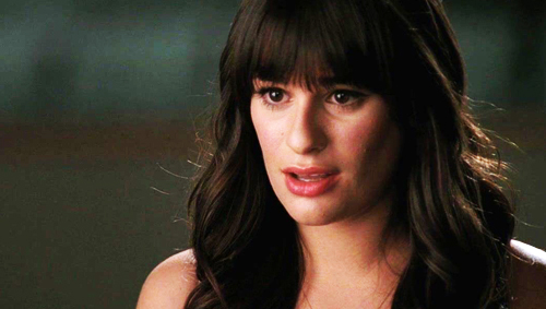 File:Glee20120119-rachel.jpg