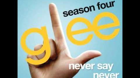 Thumbnail for version as of 05:24, September 10, 2012