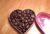 File:Chocolate.jpeg