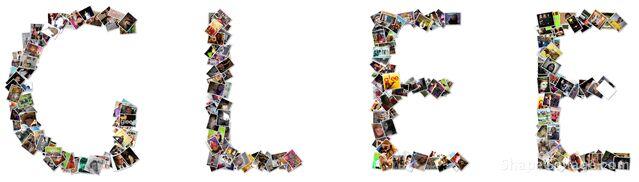 File:Glee Collage.jpg