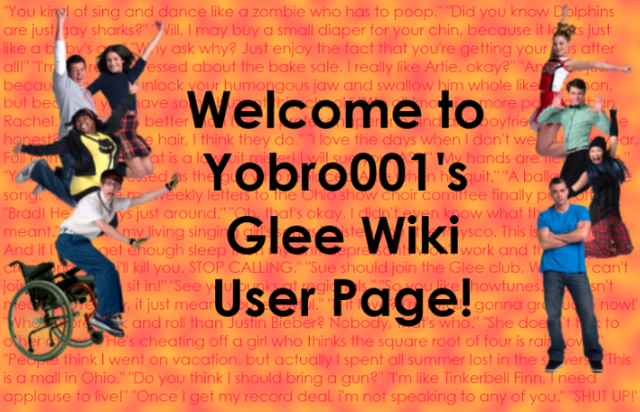 File:Welcome to My Page -dd Glee Wiki - Copy.png