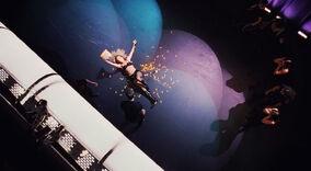 02 Britney 2.0 (HD).mkv snapshot 30.59 -2014.03.28 18.41.06- 副本