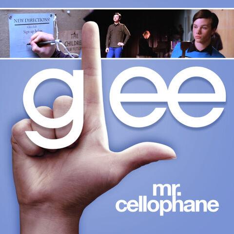 File:Mr. Cellophane - One.jpg
