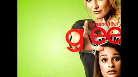 Thumbnail for version as of 05:30, September 12, 2012