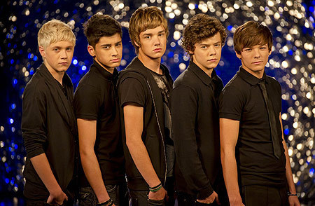 File:One-direction-My-fave-the-x-factor-16655284-450-294.jpg