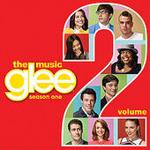 Glee: The Music, Season One, Volume 2
