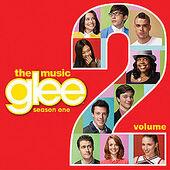 Glee: The Music, Season One, Volume 2