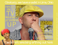 Thumbnail for version as of 00:14, July 23, 2011