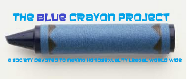 File:The Blue Crayon Project.png