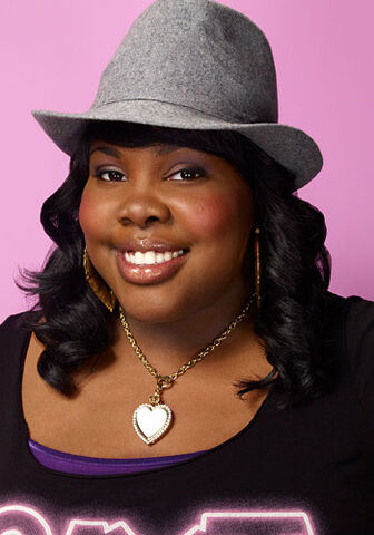 File:Amber-riley-picture.jpg