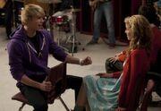 Glee-Comebackb