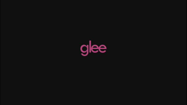 File:Glee TITLES valentine's day.jpg