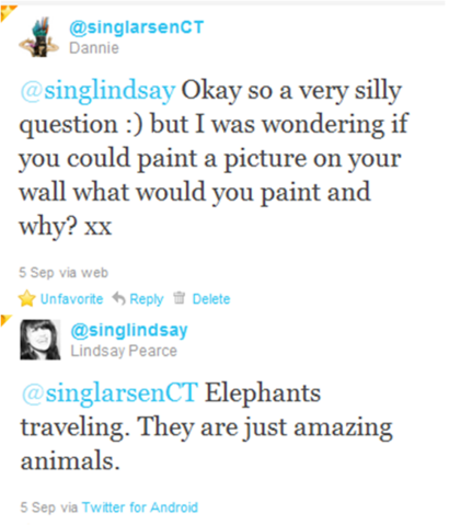 File:My Tweet for Lindsay.png