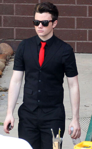 File:Chriscolferlookingsexy.jpg