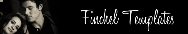 File:Finchel templates banner.png