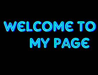 File:Welcome to my page background.png