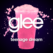 File:180px-Teenage Dream.png