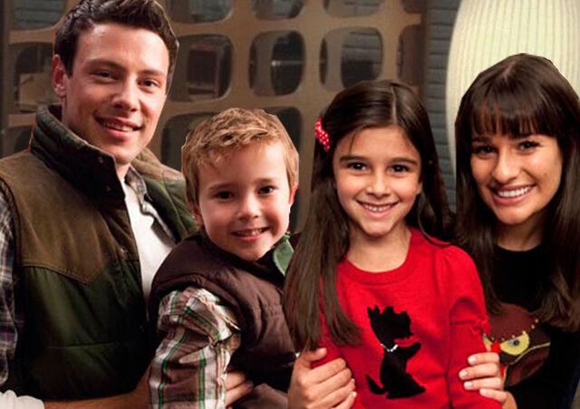File:Future Family.jpg