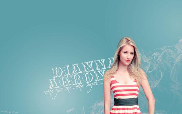 File:Glee quinn 3.jpg