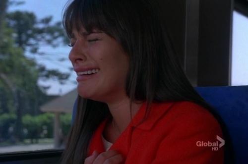 File:Rachel leaving.jpg