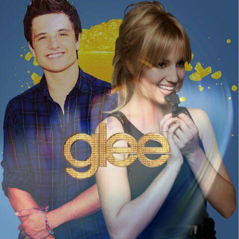 File:Glee-is-gleek.jpg