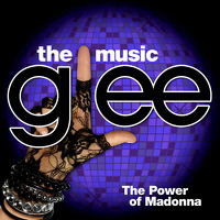 File:The Power of Madonna.jpg