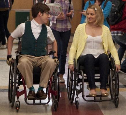 File:Artie and Quinn BB.jpg