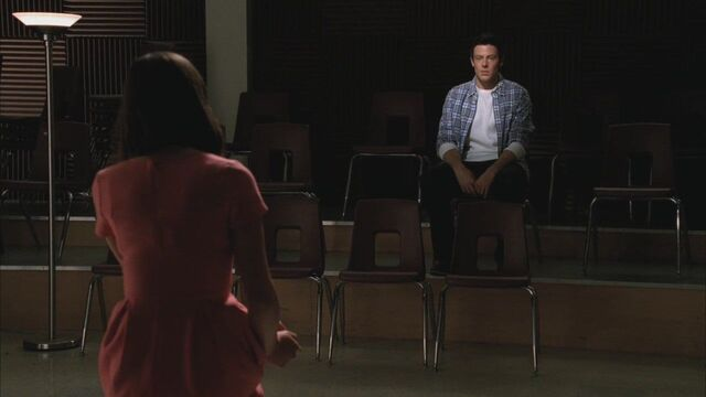 File:Glee310 0656.jpg