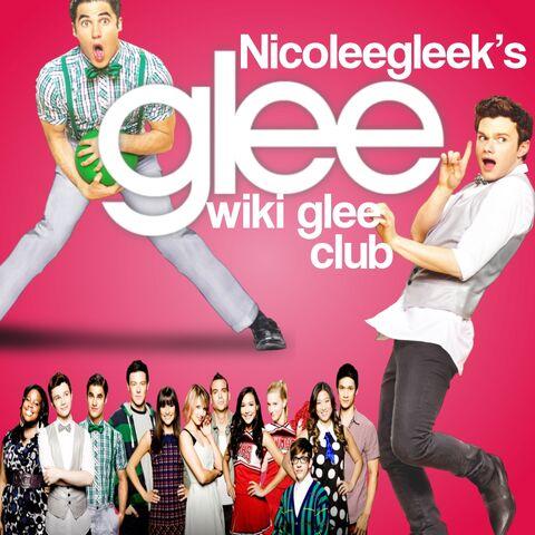 File:GleeWikiGleeClubMembers.jpg