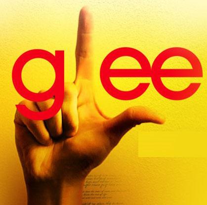 File:Glee logo(1).jpg