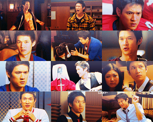File:Mike collage.png