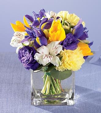 File:Flowersr.jpg