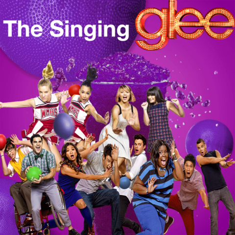 File:TheSingingGlee.png