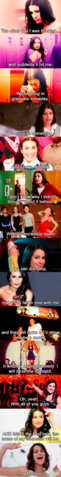 File:180px-Glee end plot.png