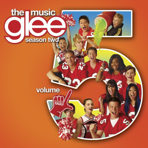 File:Glee-Volume-5.png