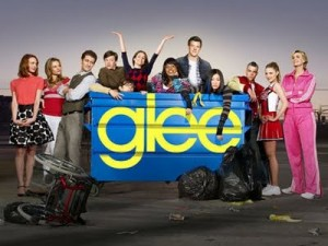 File:Glee Cast-2.jpg