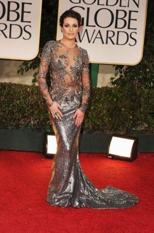 File:Lea Golden Globes 2012.jpg