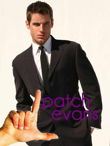 File:Patch Evans.png