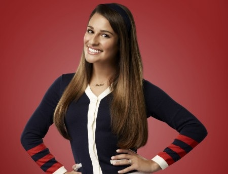 File:Rachel-season 4.jpg