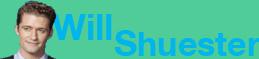 File:Will Shuester Banner.jpg