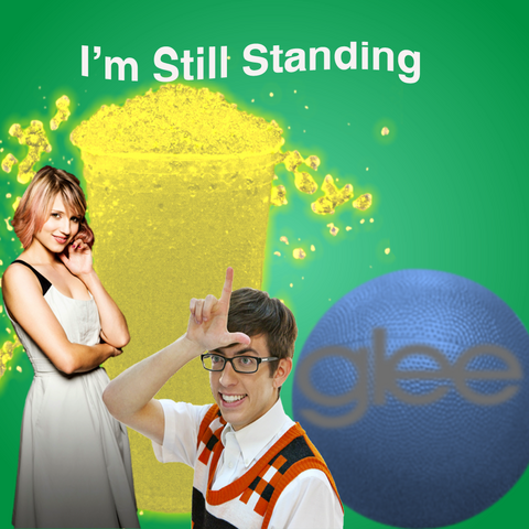 File:I'm still standing cover.png