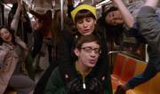 Subwayartchel