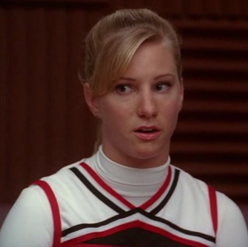 File:Brittany-on-glee.png